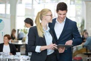 Berufsunfähigkeitsversicherung Ratgeber