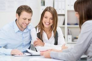 Warum Berufsunfähigkeitsversicherung