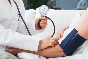 Private oder gesetzliche Krankenversicherung