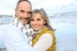 3 Tipps für den richtigen Aufbau einer Rente