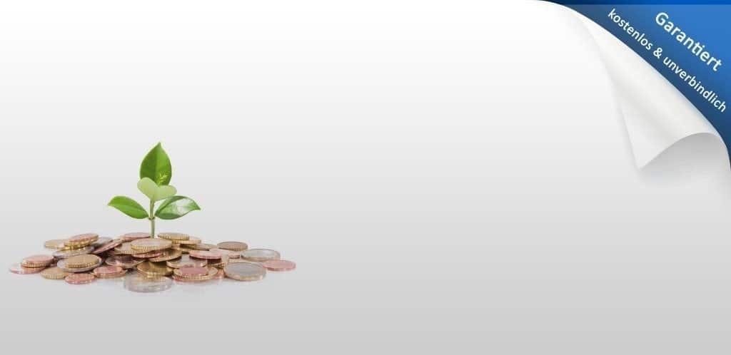 Fonds ohne Ausgabeaufschlag