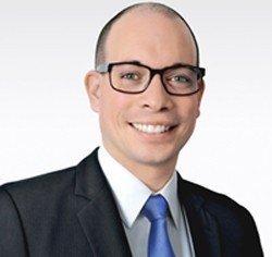 Björn Maier - Gründer von ONVERSO