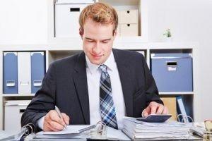 Berufsunfähigkeitsversicherung steuerlich geltend machen