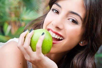 Beste Zahnzusatzversicherung finden