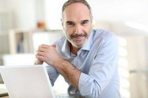 Drei Gründe warum die Rentenlücke größer wird