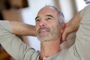 Lohnt sich die Rürup Rente für Selbständige