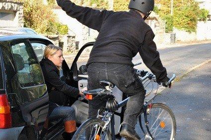 Unfallversicherung mit Beitragsrückgewähr