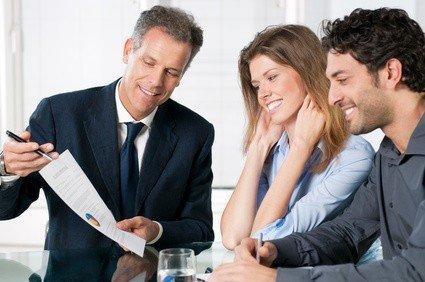 Worauf man beim Abschluss einer Berufsunfähigkeitsversicherung achten sollte