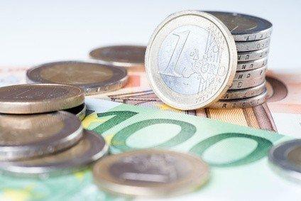 Bewertungsreserven private Rentenversicherung