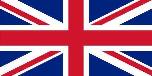 Britische Rentenversicherung