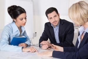 Welche private Rentenversicherung passt zu mir?