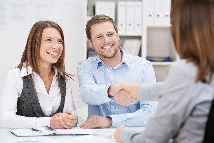 Welche Leistungen sind in einer Berufsunfähigkeitsversicherung wichtig