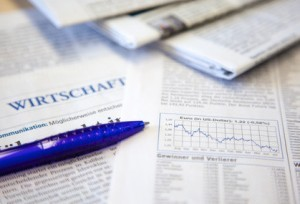 Fondsgebundene Rentenversicherung oder Fondssparplan