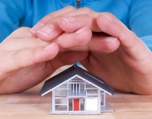 Bei welchen Schäden leistet die Hausratversicherung
