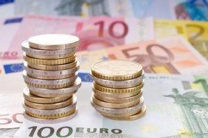 Eine Berufsunfähigkeitsversicherung wird ab 2015 teurer