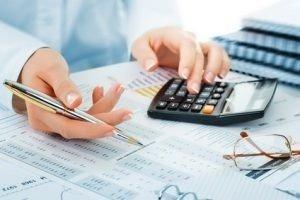 Beitragsbemessungsgrenze Versicherungspflichtgrenze 2016