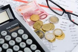 Berufsunfähigkeitsversicherung zahlt nicht