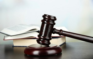 Beste Rechtsschutzversicherung