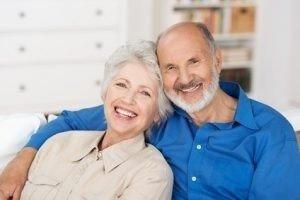 Pflegetagegeldversicherung oder Pflegerentenversicherung