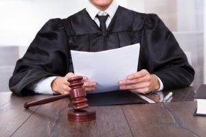 Rechtsschutzversicherung sinnvoll