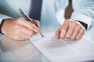Rentenversicherung abschließen