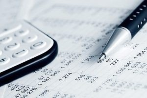 Riester Fondssparplan