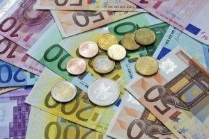 Testsieger Rentenversicherung 2014