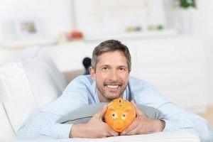Berufsunfähigkeitsversicherung mit Beitragsrückgewähr