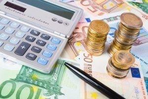 Private Rentenversicherung Steuer