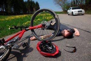 Braucht man eine Unfallversicherung
