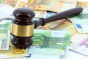 Rechtsschutzversicherung Arbeitsrecht