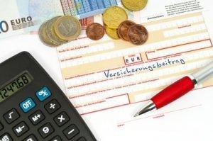 BU-Versicherung-wird-2015-teurer
