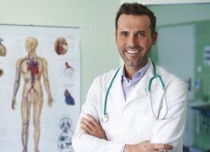 Private Krankenversicherung kündigen