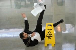 Unfallrentenversicherung