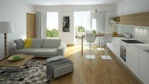 Unterschied Hausratversicherung Wohngebäudeversicherung
