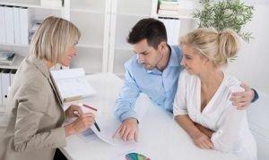 Haftpflichtversicherung Leistungen