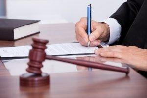Rechtsschutzversicherung ja oder nein
