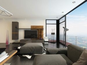 hausratversicherung was ist versichert onverso. Black Bedroom Furniture Sets. Home Design Ideas