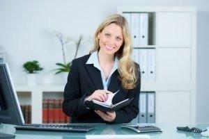 Rechtsschutzversicherung-Leistungen