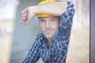 Günstige Berufsunfähigkeitsversicherung