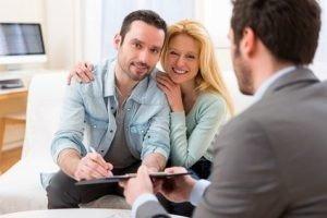 Hausratversicherung Leistungen