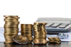 Kosten Berufsfunfähigkeitsversicherung