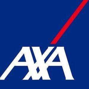 AXA Berufsunfähigkeitsversicherung Test