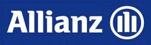 Allianz Berufsunfähigkeitsversicherung Test
