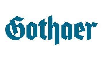 Berufsunfähigkeitsversicherung Gothaer Test
