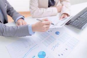 Berufsunfähigkeitsversicherung Leistungsquote