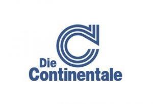 Continentale Berufsunfähigkeitsversicherung Test