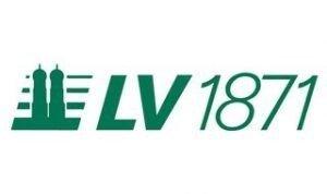 LV 1871 Berufsunfähigkeitsversicherung Test
