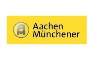 AachenMünchener Berufsunfähigkeitsversicherung Test