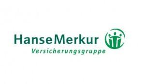Hanse Merkur Berufsunfähigkeitsversicherung Test